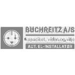 Buchreitz